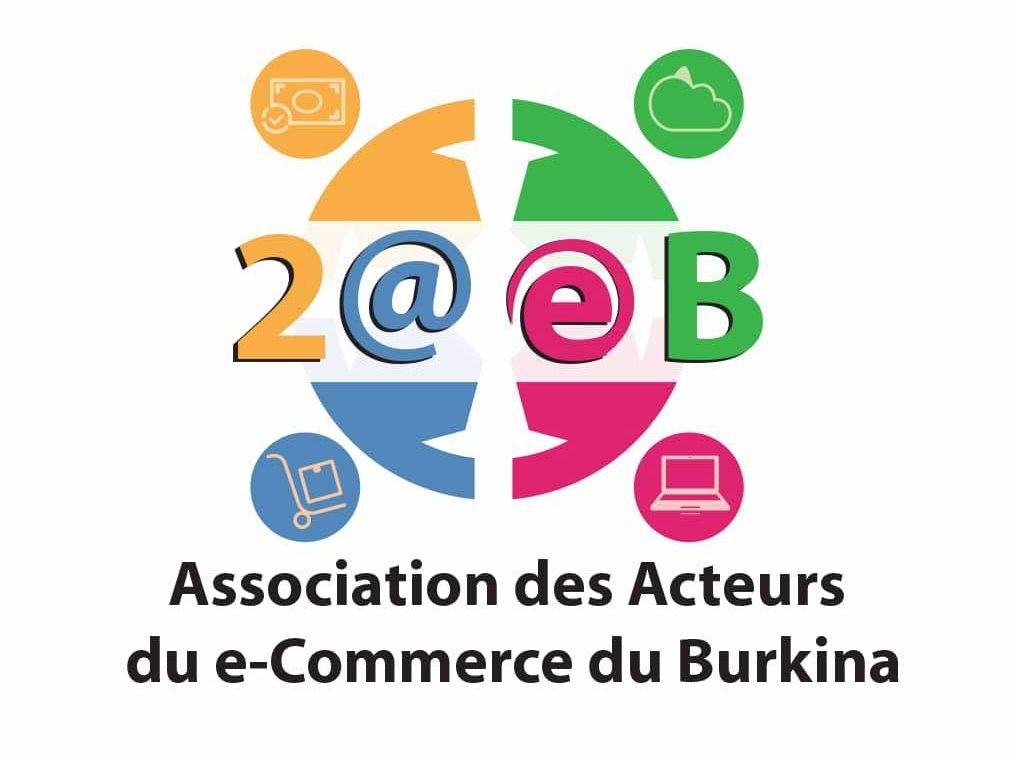 Association des Acteurs du eCommerce du Burkina